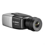 Security camera DINION IP 8000