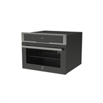 Compact oven - EVY5841BAX