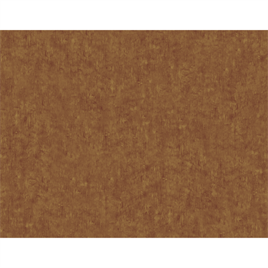 oleyo brown  wood  tôle en aluminium prélaqué