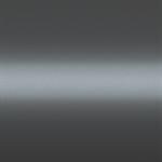 AkzoNobel Extrusion Coatings AAMA 2605 METEOR GRAY TRI-ESCENT® II ULTRA