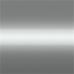 akzonobel extrusion coatings aama 2605 arcadia silver tri-escent® ii ultra