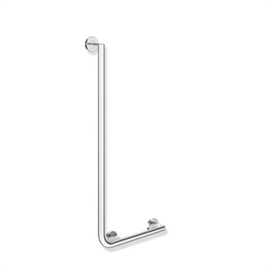HEWI L-shaped support rail 900-22-13740