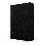 Night Shadow 9024 - Avonite Surfaces® Acrylic Solid Surface