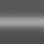 light grey c36