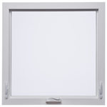 Tuscany® Series/Montecito® Series Awning Window,