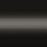 black c35