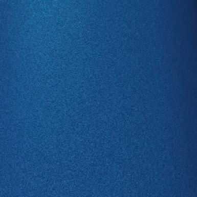 bleu 2500 sable
