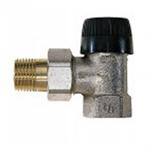 V2000, TH-Ventil BB Ventilgehäuse für Thermostatventil/Verteilergehäuse für Ventilgarnitur