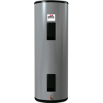 Commercial Electric Light Duty Water Heater