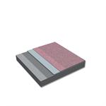 silikal® system b: quartz sl