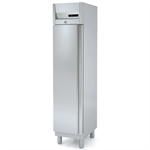 Refrigerated Cabinet AGR-50