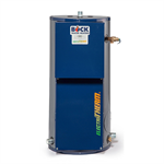Bock ElectriTherm™ Heavy Duty Digital Electric Water Heaters