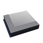korrosionsinhibitor zum schutz von betonbauwerken