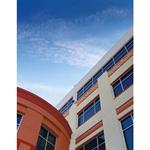 masterprotect el 850 - silicone-modified, anti-carbonation, elastomeric waterproof coating