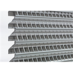 ducogrille solid iso f 30z p2
