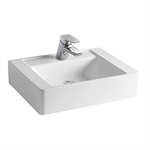 Casual Wash-basin 600x475