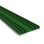 joint tape buliflex (waterproof systems)