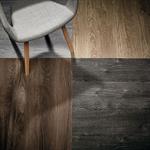 flotex® planks wood