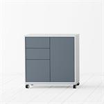 EFG Pulse Storage 800x2A4