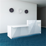 RECEPTION DESK  ALPA low