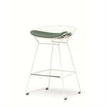 N02 Kobi Stool Medium
