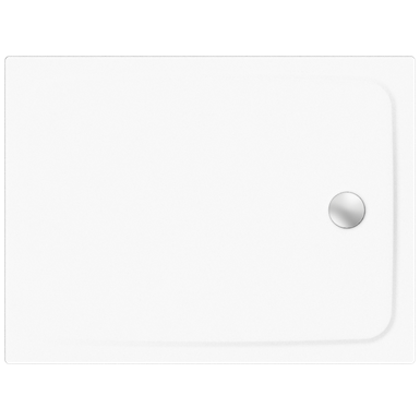 cayonoplan 1200x900