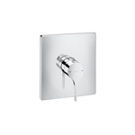 INSIGNIA Built-in bath or shower mixer