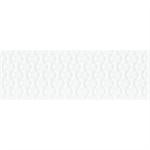 WHITE - INS WHITE BEE BLANCO MATE 30X90,2 RET