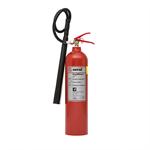 ak5 co2 extinguisher