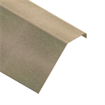lead replacement compri lvs ( façade and sealing technology)