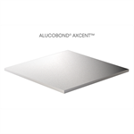 alucobond® axcent