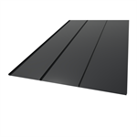 Standing Seam Roof  Steel Greencoat