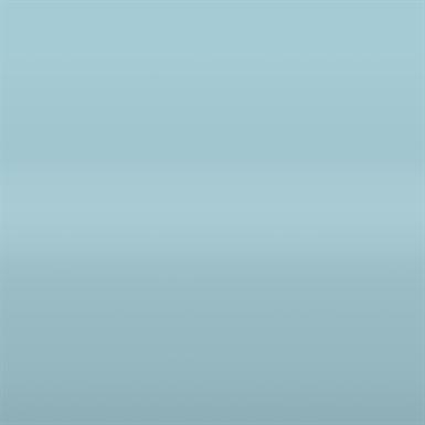 akzonobel extrusion coatings aama 2605 trinar® kl2e907477