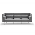 Varilounge High, sofa 3-seater