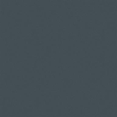 37101 cool zactique