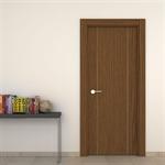 STRUGAL 300 2IV Interior Door