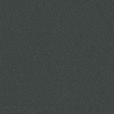 30856 BLUE TELICA
