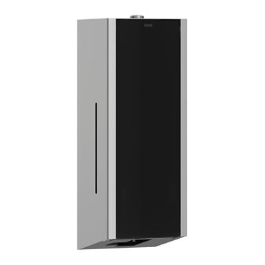 exos. electronic soap dispenser exos625b