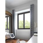 double pvc window carlis.j - renovation