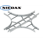 cable ladder cross - klk