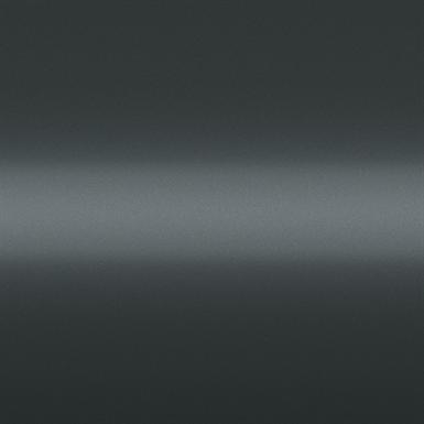 AkzoNobel Extrusion Coatings AAMA 2605 COSMIC GRAY TRI-ESCENT® II ULTRA