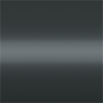 akzonobel extrusion coatings aama 2605 cosmic gray tri-escent® ii ultra