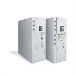 8db10 40.5kv mv switchgear gas-insulated
