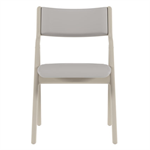 Wieland Perk Folding Chair