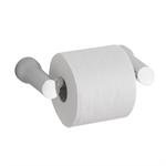 k-5672 toobi™ toilet tissue holder