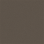 35565 bronze glencoe