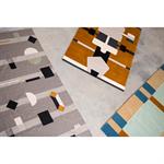 playtime - rug