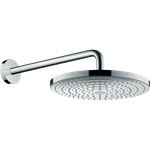 Raindance Select S Overhead shower 300 2jet with shower arm 27378000