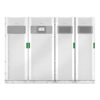 UPS Galaxy VX 3 phase 500-625-750-1000kVA