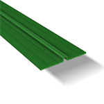 joint tape bod (waterproof systems)